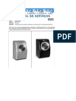 DocGo.Net-Manual de Serviços - BWS24A Lava e Seca.pdf