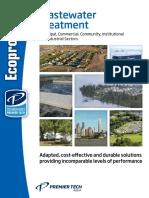 brochure-m2c2i_en.pdf
