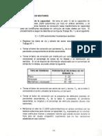 guia manual de capacidad.pdf