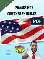 100 Frases Muy Comunes En Inglés.pdf