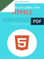crie-sites-do-zero-com-html5.pdf
