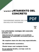 Concreto Armado_ve.pptx