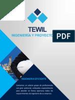 Brochure TEWIL Rev02