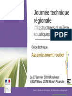 90430654-Guide-Assainissement-Routier.pdf