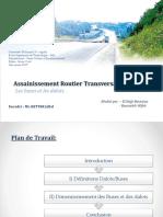 assainissement routier.pptx