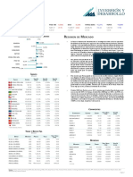 Reporte de Mercados 2018-11-30.pdf