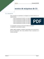 3.2.2-DL-30115-experiments
