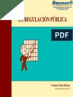 Regulacion