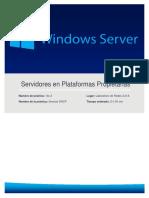 Guia-_DHCP.pdf