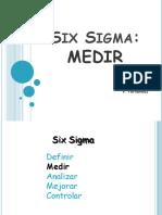 2_Medir