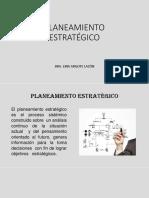 1.-Introducciòn y Cultura Organizacional
