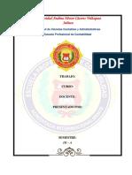 tteorias politi - copia.docx
