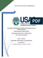 dicotomia cuatricotomia.docx