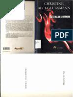 esteticaefimero-buci-glucksmann.pdf