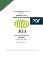 Manualradius.pdf