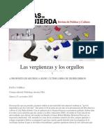 datospdf.com_las-vergenzas-y-los-orgullos-a-proposito-de-regreso-a-reims-ultimo-libro-de-didier-eribon-.doc