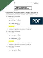 11ra Pd Finanzas.i Pares