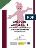 M3_Impartición