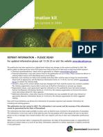 avocado farm.pdf