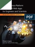 Building.Cross-Platform.Mobile.pdf