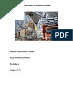 Informe sobre el comercio mundial.docx