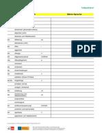 TreffpunktBeruf_Pflegeberufe_Wortschatzliste5.pdf