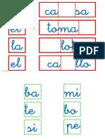 ficha108.pdf