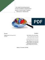 Investigación de mercados parte II.docx