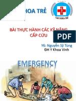 Sử Dụng Kháng Sinh Và Kháng Kháng Sinh Tại Việt Nam CLB Y KHOA TRẺ Y KHOA VINH