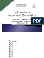 CLASE DE TELEDETECCION.docx