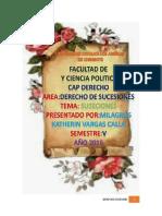 CONAFOVICER, SENCICO Y SENATI.pdf
