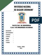 CARATULA INGENIERIA - 02.docx