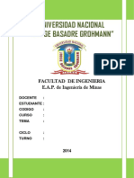 CARATULA INGENIERIA - 16.docx