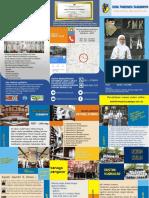 Brosure SMK Farmasi Surabaya 2
