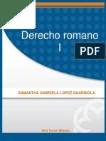 Derecho_romano_I.pdf
