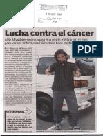 01-03_07cancer[1]
