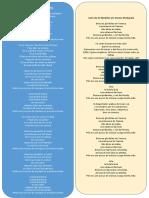 les gondoles à Venise.pdf