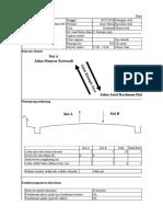 03018080 Widyantoro Wicaksono (FORM UR-1,UR-2,UR-3)