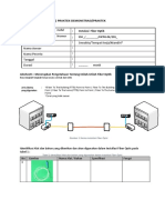 LK_instalasi fiber optic