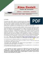la_pareja.pdf