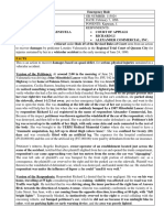 Valezuela v. CA (1)