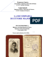 Majorana-Guerra-Robotti (1).pdf