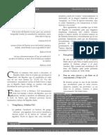 016-El-fruto-del-Espiritu-3.pdf