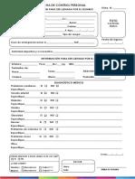 Ficha-de-Control-Médico-CDMI-1