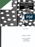 wwwwwwwwwwwwlwl-javiera-y-lobito-con-las-aventuras-de-sebastian-y-su-amigo-zorro-pdf-pdf.pdf