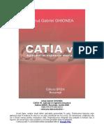 catiav5.pdf