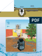 Biodigestor Ilustrar.pdf