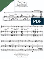 Pie-Jesu-Sheet-Music-from-Requiem-Andrew-Lloyd-(SheetMusic-Free.com).pdf