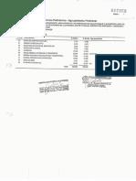 4.7 - COPIA DE FORMULA POLINOMICA EXPEDIENTE.pdf