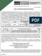 Concesiones Servidumbres y Eia 1388116 1
